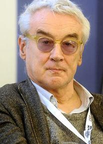 Giulio_Giorello