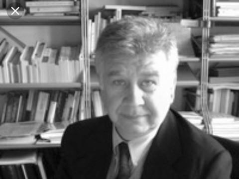Giuseppe Tognon