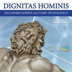 Dignitas_hominis