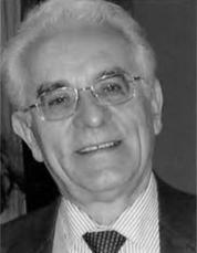 Vittorio Luigi Castellazzi