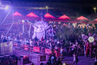 Festival Cruïlla 2018