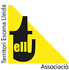 logo tell-1601998364-1400x1400.png