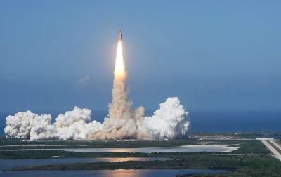 A brief history of Australian satellites (Part 1)