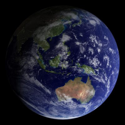I need my space: Some benefits of having our own space capabilities
