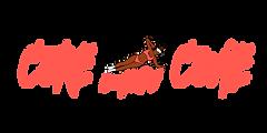 Offical Logo PNG.png