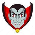 ELKS Vampire.jpg