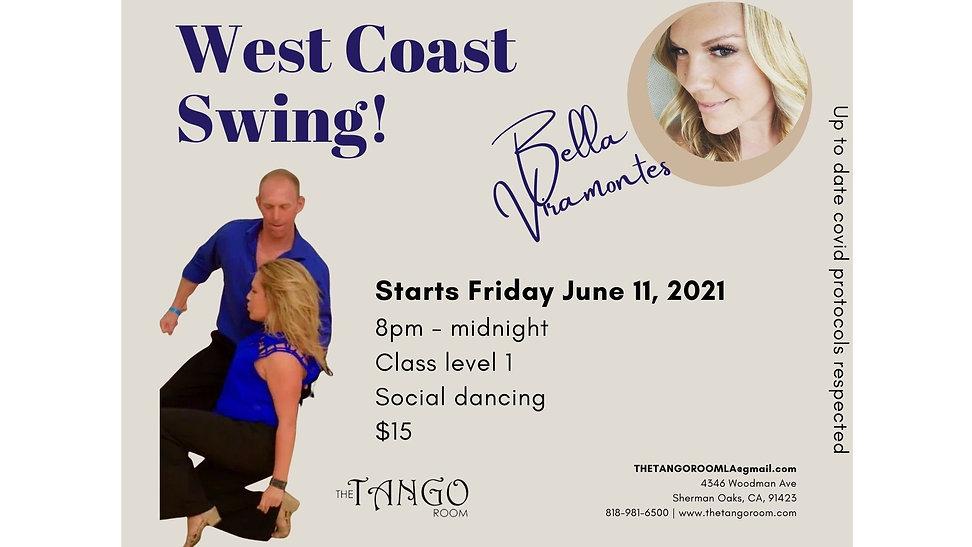 West Coast Swing Event Cover FB JPG.jpg