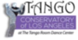 TCLA logo.jpg