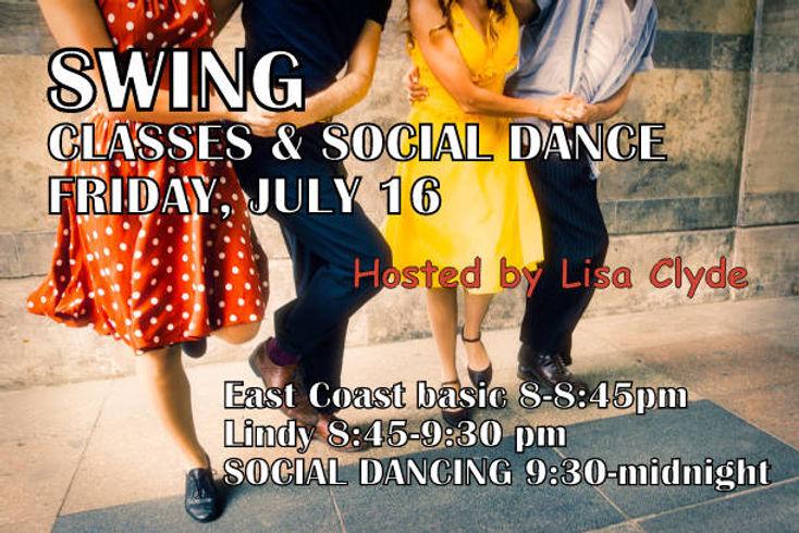 Swing dancers July 16 text.jpg
