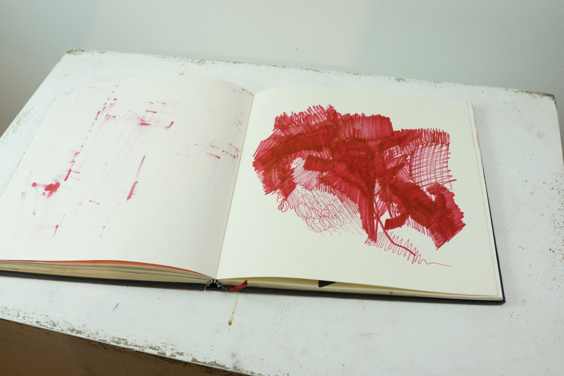 Rojo difuso.JPG