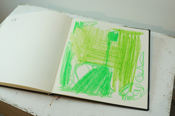 Verde fosforito.JPG
