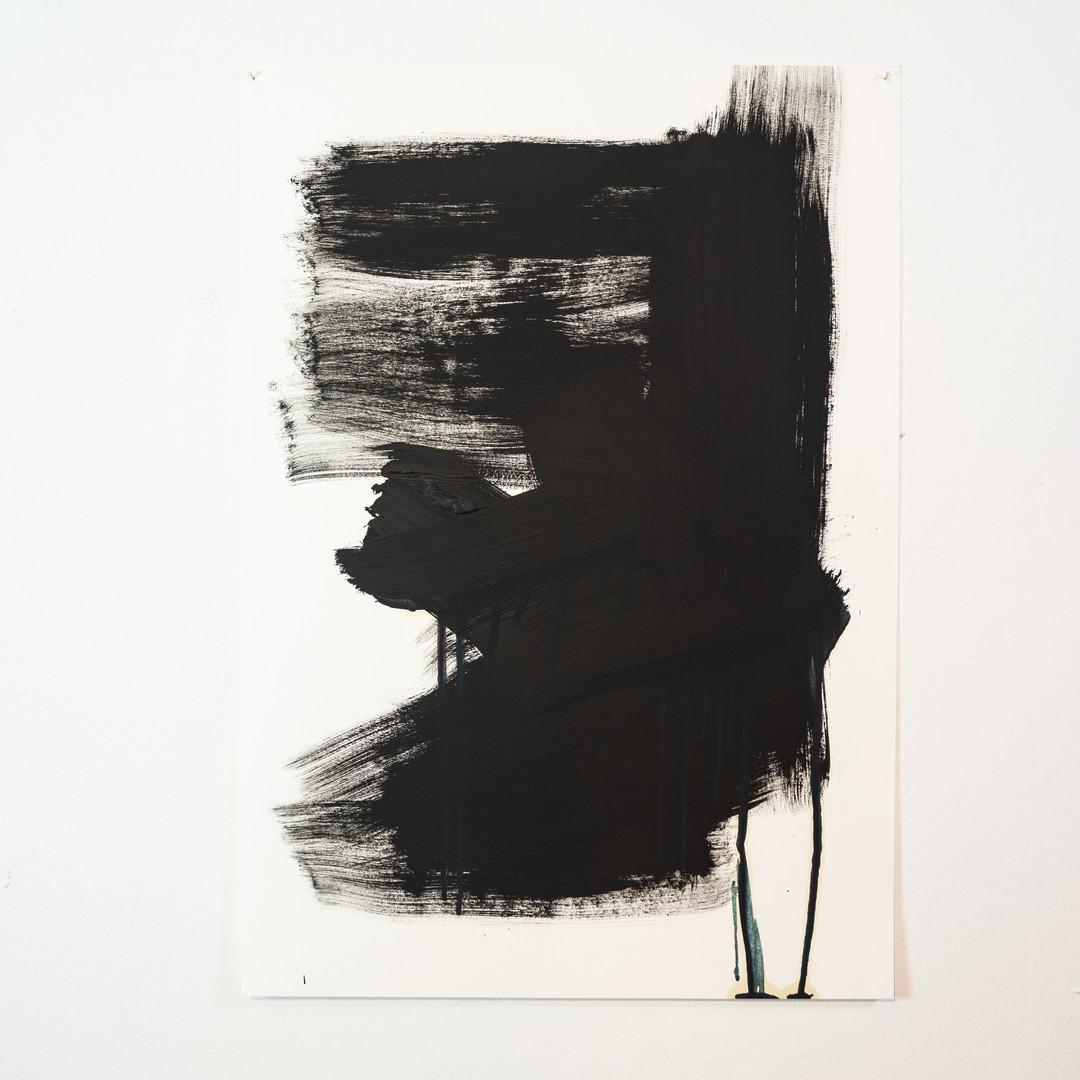 Negra 1.jpg