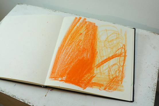 Naranja fosforito.JPG