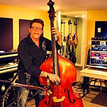 jacques upright bass.jpg