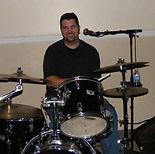J.D. on drums.jpg