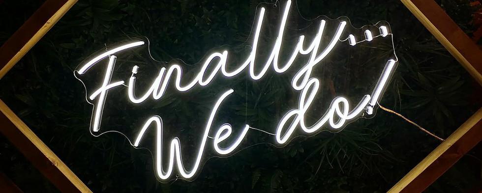 ILLUMINOGRAPHY - FINALLY... WE DO!