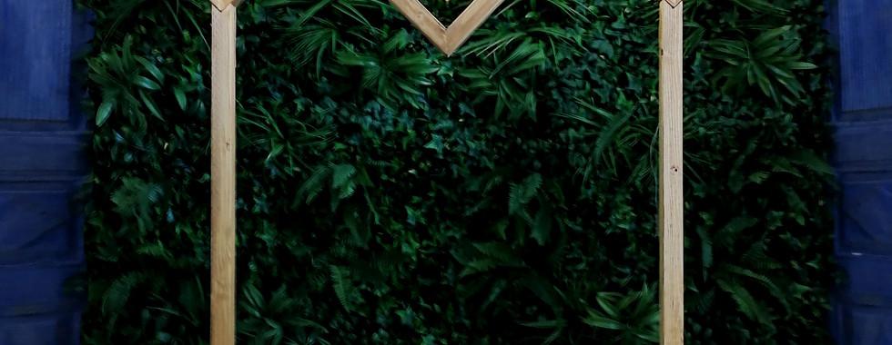 ILLUMINOGRAPHY - Triple Diamonds
