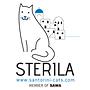 STERILA.png