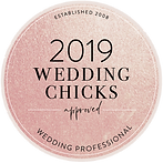 WeddingChicks2019.png