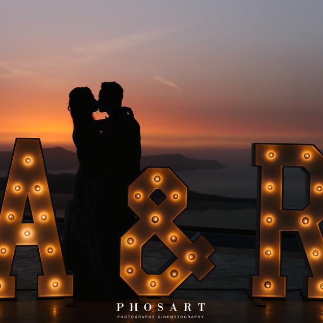 ILLUMINOGRAPHY - A & R