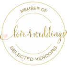 selected-vendor_love4weddings-500.png