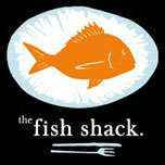 FishShack.jpg
