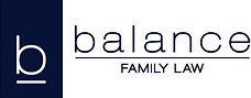 balance-logo-2-320x125.jpg
