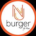 NU BURGER WEB.png