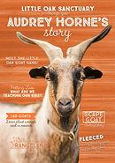 00_Goat.jpg