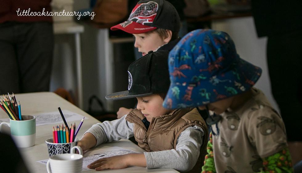 Kids Event-45b.jpg