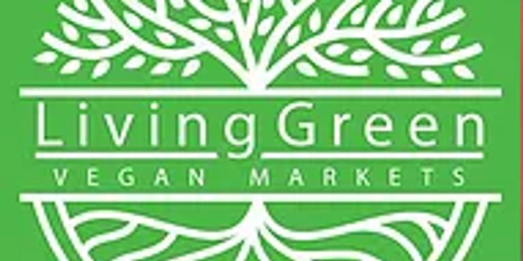 Little Oak @ Living Green Markets