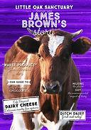 DairyBooklet.jpg