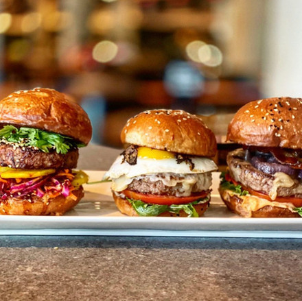 three burgers .jpeg