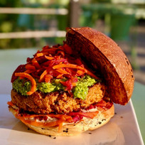 cauliflower burger.jpeg