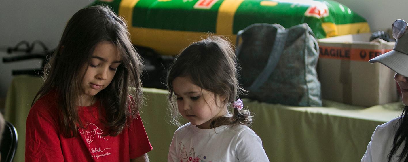 Kids Event-52b.jpg
