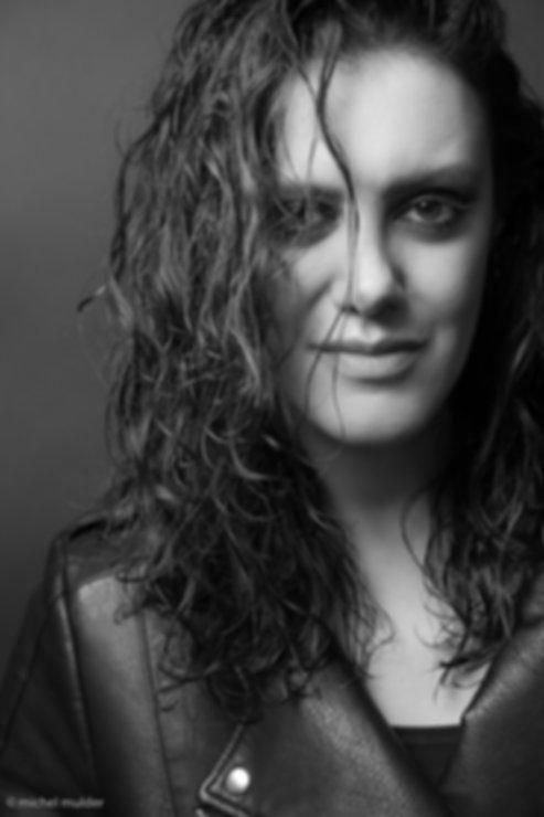 Katya Gabeli DJ electric violinist.jpg