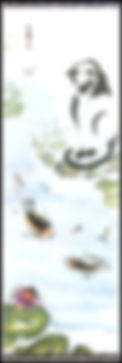 cat+logo.jpg