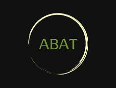 abat logo.png