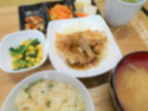 8月28日昼食.jpg