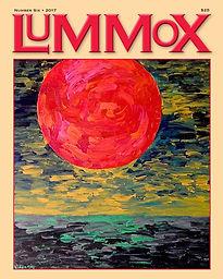 Lummox6Cover.jpg