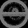 Logo-Juergen-Braun.png