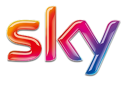 Sky-Logo-small.png