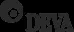 logo-deva-dark-2.png