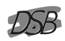 dsb-logo-web.png