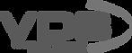 vdb-logo-web.png