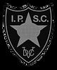 ipsc-logo-web.png