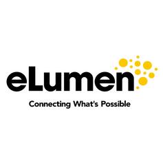 elumen-vector-logo.png