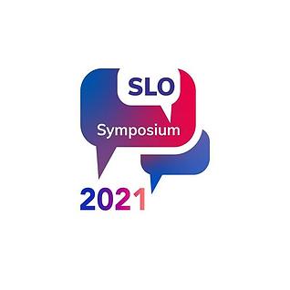 SLO Symposium 21.png