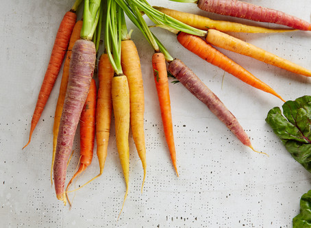 How to Grow Vegetables without Seeds
