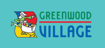 gv-logo.jpg